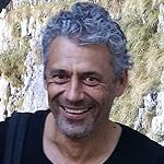 Gerd Ender