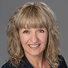 Barbara Müller, Dipl. MoC