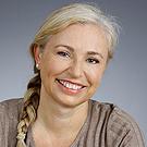 Dr. Ulrike Hanko