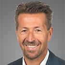 Dipl. Sportlehrer, Ivo Damaso