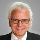 Mario Odoni, M.A.