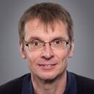 Dipl. Volkswirt Wolfgang Brötje